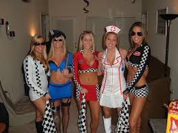 halloween party girls gatewayredbirds com u2022 view topic the official pics thread