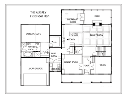 most efficient floor plans most economical house plans homes floor plans