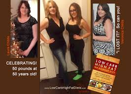 low carb high fat diets u2013 information u0026 recipes to help you lose