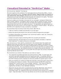 sample cover letter from partnership coordinator to traveler
