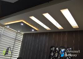 false ceiling pop designs with led lighting ideas clipgoo aenzay