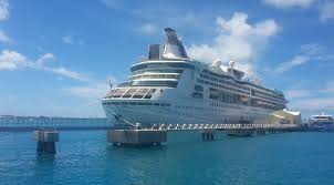 top 7 excuses for not going on a cruise why you should anyway