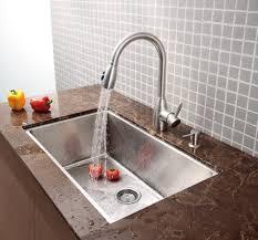 Kitchen Sink Retailers Huge Kitchen Si Befon
