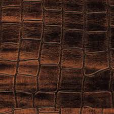 crocodile gold leather flooring flooring solutions by siena