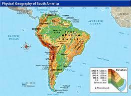 aztec mayan inca map mrs gilbert ssocialstudies6 unit 15 mesoamerican civilizations