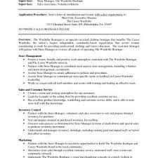 sle resume exles resume sles assistant manager copy resume for assistanter