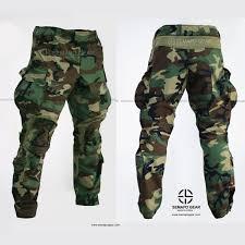 Jual Armour Camo 46 shop3 562366 jpg