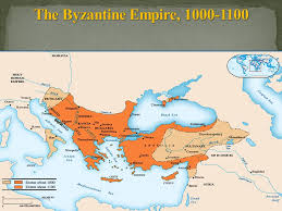 Ottoman Political System by 20 Ottoman Political System Historical Maps Of Russia H12 Ch 3