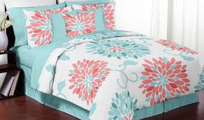 Mint Green Comforter Awesome Design Of Joss Frightening Isoh Beguiling Motor Alarming