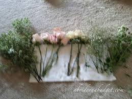 diy wedding bouquet diy wedding bouquets should you or shouldn t you do them yourself