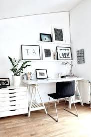 bureau etagere pas cher bureau etagere pas cher mobilier de moderne lepolyglotte acier