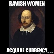 Disregard Females Acquire Currency Meme - acquire currency meme generator currency best of the funny meme