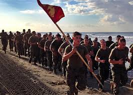 Flag Corps Things To Consider Before Joining The Marine Corps