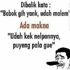 Meme Comics Indonesia - meme comic indonesia mci di instagram mrk ngelucu ya v meme
