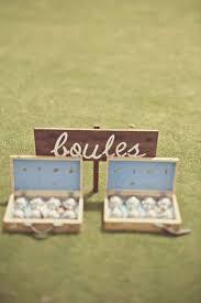 idã es jeux mariage les 25 meilleures idées de la catégorie jeux de mariage en plein