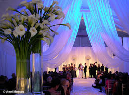 ceiling draping for weddings indian wedding stage decor wholesale click here one stop party