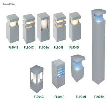 led light outdoor led light outdoor suppliers and