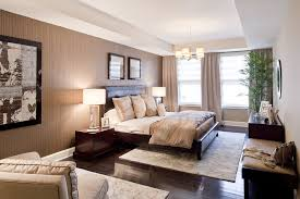 how to design a bedroom decorate bedroom area rugs interior home design