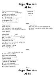 50 best songs nursery rhymes images on pinterest nursery