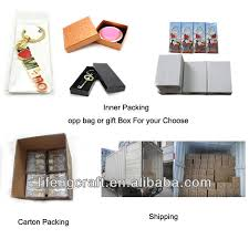 wholesale western style wedding thank you gifts for guest wedding