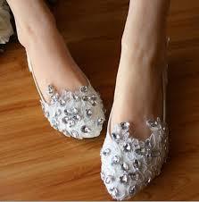 Wedding Shoes Small Heel The 25 Best Low Heel Wedding Shoes Ideas On Pinterest