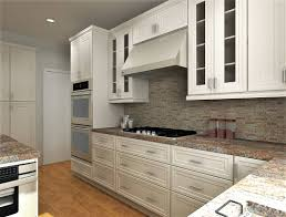 Classic Kitchen Design by Kitchen Designs Ubd Showrooms