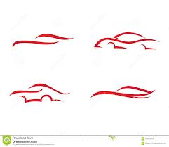 autos designen vehicle vector templates 28 images cars trucks vectors free