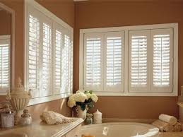 Hurst Blinds Custom Blinds Charlotte Nc Roller Shades U0026 Wood Blinds