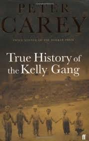 true history by carey abebooks