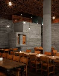 adorable 80 dark wood restaurant decorating design decoration of