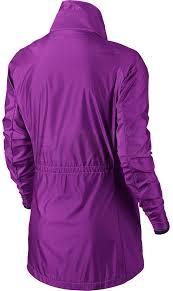 nike women s lux range jacket discount golf world