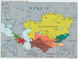 armenia on world map armenia maps perry castañeda map collection ut library
