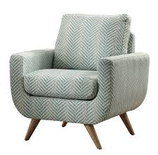 light teal accent chair chair accent chair teal amazing photo inspirations chairs antony