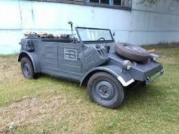 vw kubelwagen vw typ 82 kübelwagen grenadierius
