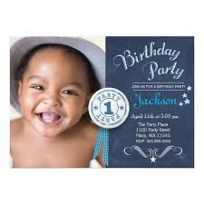 286 best kids birthday party invitations images on pinterest kid
