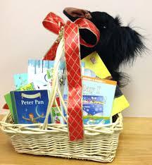 wine baskets delivered gift baskets delivered ship to canada basket delivery for