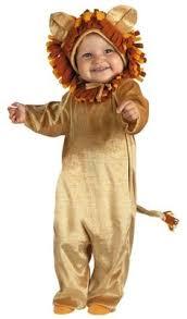 Lion Halloween Costume Easy Lion Costume Black Leotard Leggings Fur Added