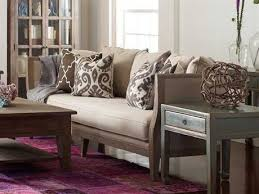 Rowe Abbott Sofa Four Hands Sofas Luxedecor