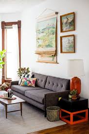 Decorating A Modern Home by 1195 Best Living Rooms Images On Pinterest Apartment Ideas