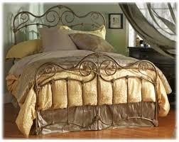 wesley allen beds large size of bed allen iron beds wesley allen