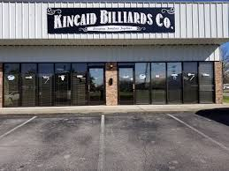 american heritage pool table reviews pool tables by kincaid quality new and used pool table sales and