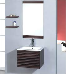 Bathroom Vanity Light Shades Bathroom Vanity Light Globes Reclimed Diy Bathroom Vanity Light