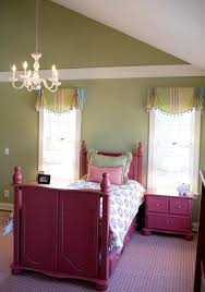bedroom valance ideas window valance ideas kids traditional with bedroom bedside table
