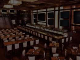 naperville restaurant frequent diner rewards loyalty program