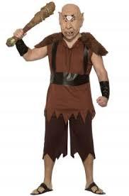 Caveman Halloween Costumes Caveman Costumes Cavewoman Costumes Purecostumes