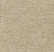 Flexsteel Upholstery Fabric Flexsteel Fabrics Rv Fabrics And Upholstery Glastop Rv