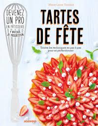 livre technique cuisine professionnel le magazine gratuit de cuisine odelices com ôdélices