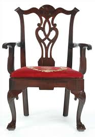 100 bedroom furniture types satisfactory types chairs for
