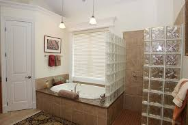 walk in bathroom shower designs bathroom walk in shower remodeling syracuse cny