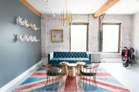 Trends In Interior Design Our Designers U0027 2017 Trend Report U2013 Homepolish